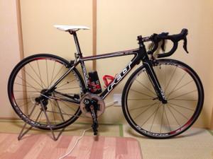 Bike01_2